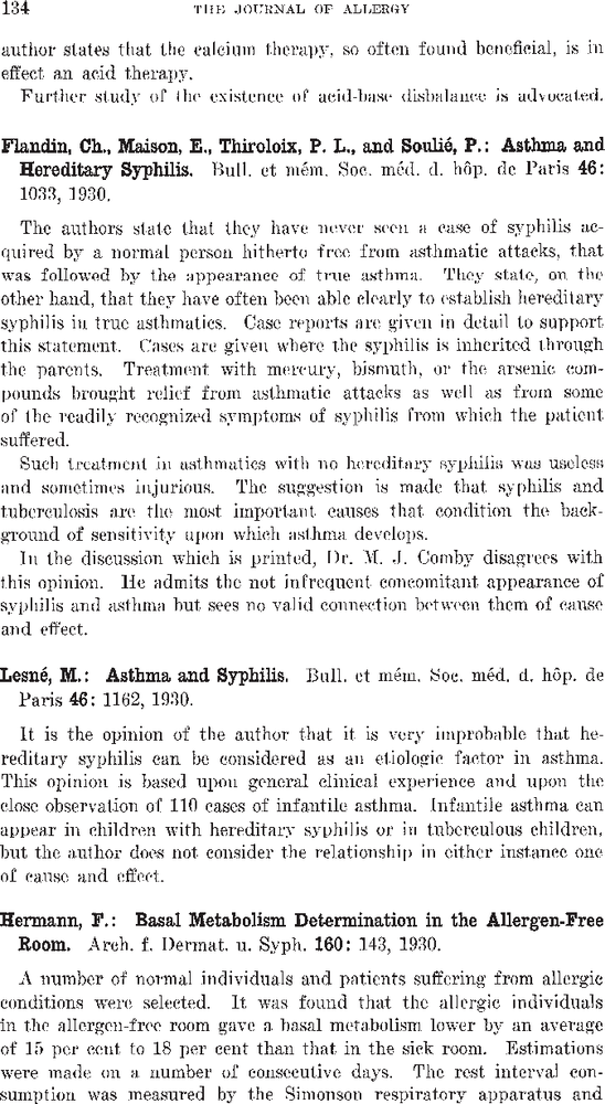 Tuskegee Study of Untreated Syphilis in the Negro Male